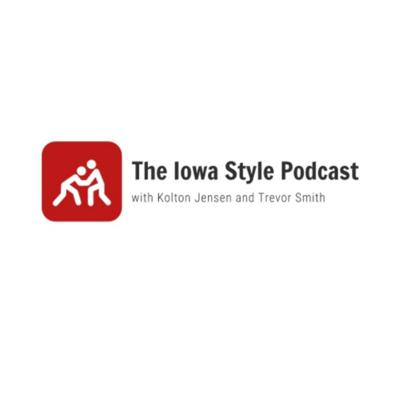 The Iowa Style Podcast