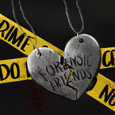 Forensic Friends