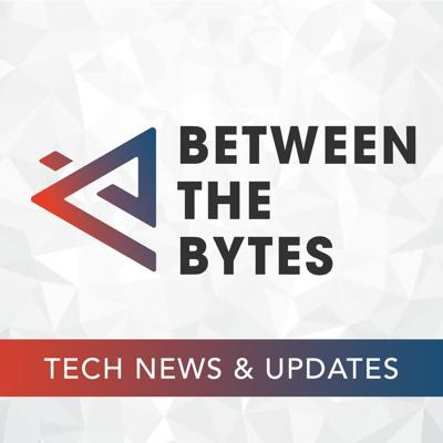 Between the Bytes