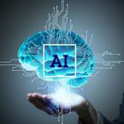 Artificial Intelligence in 5 minutes