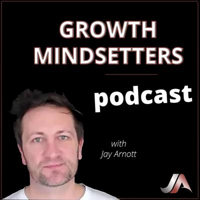 Growth Mindsetters