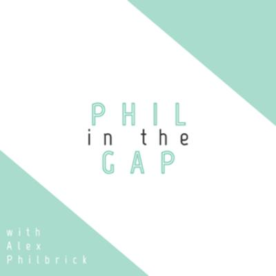 Phil In The Gap