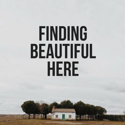 Finding Beautiful Here