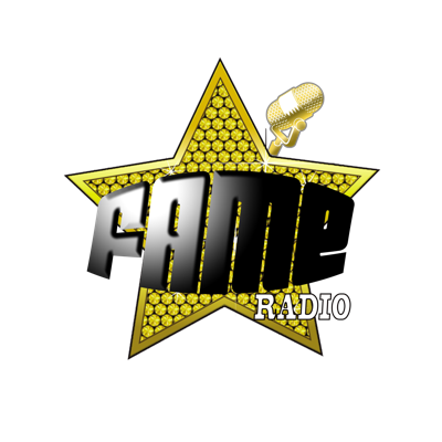 Fame Radio would like to present you with our brand new segments. Our goal is to spend worldwide awareness to great podcasts. Fame radio is a smooth blend of news talk, sports, political and comedic views on the latest topics that affect the world on a larger scale. We look to generate opinions as well as an organized state of mind for anyone who has something to say. Support this podcast: https://anchor.fm/fame-radio/support