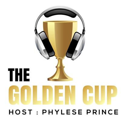 Phylese 's Podcast