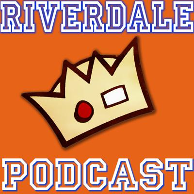 The Riverdale Podcast Presents: The Archie Andrews Old Time Radio Show