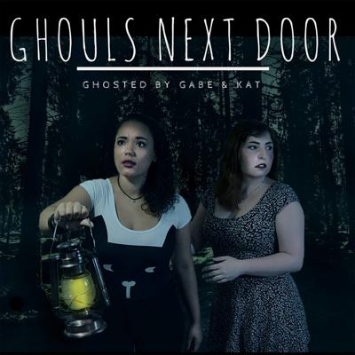 A media-analysis podcast that dives into the horror genre, exploring the unique and raw way society and culture influence the genre. We review horror media and discuss the history and psychology behind our fears.  Support this podcast: https://anchor.fm/the-ghouls-next-door/support