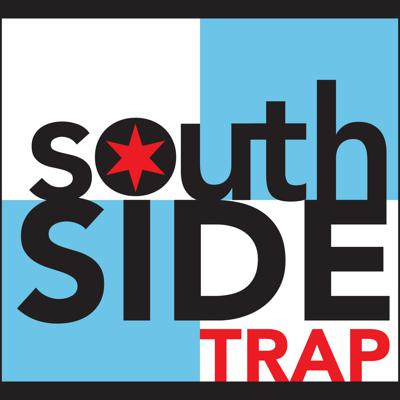 Southside Trap Podcast is a show about the Chicago Red Stars and NWSL. Hosted by two Chicago locals—Sandra and Claire make sure you stay onside with Southside Trap.