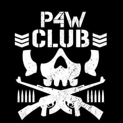 Join the guys that help run the P4W Facebook pages as they break down the news, gossip and rumours in the world of professional wrestling!