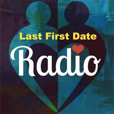 Join Sandy Weiner, THE renowned confidence, communication, and love coach for women over 40, for this exciting show about attracting and sustaining healthy relationships in midlife. Interviews with top experts and cutting edge authors. Do you want to go on your LAST FIRST DATE?
