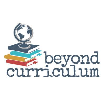 Beyond Curriculum is a podcast series about something often missing from the homeschool conversation--the perspectives and values that make it possible to cultivate lifelong learners. It's the homeschool story you rarely hear--the most open and honest account I can make about something that is happening more and more frequently everyday--parents teaching their kids at home.
