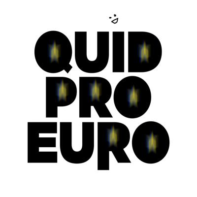 In 1995, a number of video tapes were made for employees of the European Union. Through the course of the series, they learned what they could expect to happen in the twenty-first century. The audio from these tapes is released now as a podcast.  Written and narrated by Felix Trench. Sound design by Zachary Fortais-Gomm.