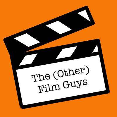 We talk movies. Along with the other millions of podcasts. We are The (Other) Film Guys who focus on a different theme of movies every three episodes. Whether that be a genre, location, actor, director, or just a general theme. Each series, hosts Justin Alvarez and Zachary Livingood discuss the different films in detail and just have fun talking about movies that they love. Support this podcast: https://anchor.fm/otherfilmguys/support