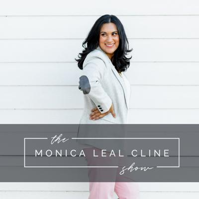 The Monica Cline Show