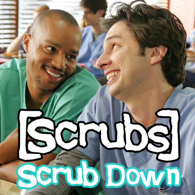Line by line, episode by episode, season by season, we grew up totally addicted to this show - feeling empty each time a season ended and heartbroken the moment season 8 finished. We've become so addicted to this show each year we rewatch the entire series and have long chats about new things we picked up about Jd, Turk, Carla, Elliot, Dr Cox, Dr Kelso, Ted and The Janitor. This year we're recording those chats and begging for more addicted fans to be on the journey with us!