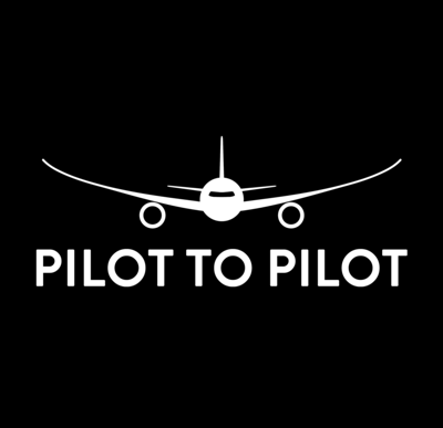 The Pilot to Pilot podcast is a place for aviators to come for inspiration and encouragement. We aim to help all types of aviators to continue pursuing their aviation dreams, whether that be flying commercially or flying for fun.