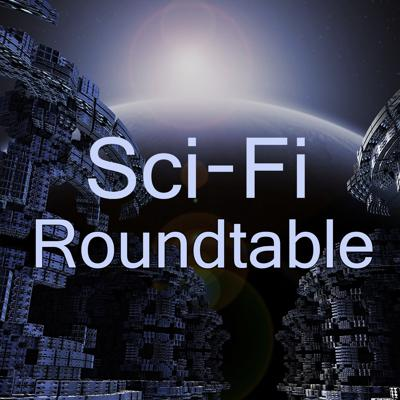 Sci-fi Roundtable