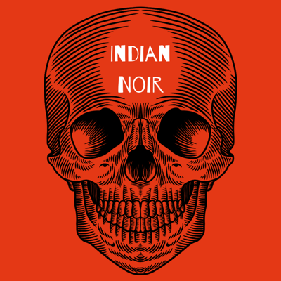 Indian Noir (@indiannoir on Instagram & Twitter) is a critically acclaimed, chart-topping podcast featuring thrilling crime and horror audio stories set in India, featuring Indian characters. Indian Noir has been featured in the CBC, The Hindu, Times of India, ABC National Radio, Mashable, Reader's Digest India, Men's World, Your Story and other media outlets. It has won rave reviews on major podcasting platforms from critics and listeners alike and is a chart-topper on the global Apple & Spotify Podcast Fiction and Drama charts. It also has blockbuster ratings on JioSaavn, Gaana and other major Indian audio streaming apps.  Indian Noir is voiced by Nikesh Murali, a professional voice actor and an Amazon bestselling, Commonwealth Short Story Prize and DWL Story Prize-winning writer. Nikesh has also received honourable mentions for the Katha Short Story Prize twice. Nikesh was among the top creative talents from India (including Amitabh Bachchan, Karan Johar, Anil Kapoor, Farhan Akhtar, Anurag Kashyap, Tabu, Nawazuddin Siddiqui) selected to create original shows for Audible Suno.  Nikesh is the author of a multi-award winning, Amazon bestselling short story collection 'The Killing fields'. His novel 'His Night Begins', which was praised by Crime Fiction Lover magazine for its 'terse action scenes and brutal energy', was released to critical acclaim and earned him the tag of the 'most hardboiled of Indian crime writers' from World Literature Today Journal.  Nikesh is also an internationally acclaimed spoken poetry artist. His readings of some of the greatest poets of this generation on Twitter & Instagram (@indiannoir) are viral sensations, which have been viewed over a million times. His work was nominated for a Pushcart Prize in Poetry in 2007.  Rating: This podcast is rated R 18+. It may contain classifiable elements such as violence, sex scenes and drug use that are high in impact.  Trigger Warning: This podcast may contain information which may be triggering to survivors of sexual assault, violence, drug abuse or mental health issues.