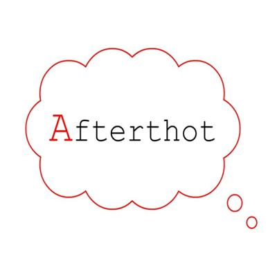 Afterthot