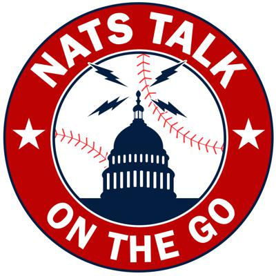 Nats Talk on the Go