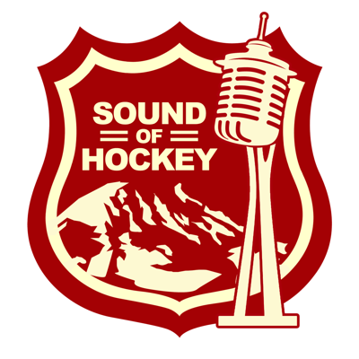 Sound of Hockey - A Hockey Podcast