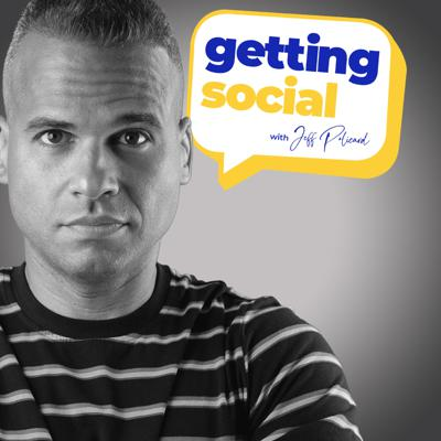 The Getting Social Podcast
