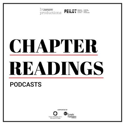 Chapter Readings
