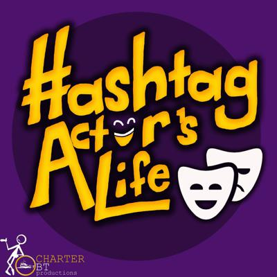 Hashtag Actors Life! is a hilarious new podcast where three actors/comedians sit down with guests from all walks of the entertainment industry to discuss what it's like to live in their world and share their most embarrassing stories. Sit down with Jesse, MJ and Chris as we welcome some special guests each episode to share hilarious stories, tell jokes, discuss pop culture and random topics, play games and each guest reveals the most embarrassing thing that's ever happened to them. Its a laugh out loud type of ride and we hope you enjoy!