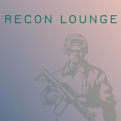 Recon Lounge
