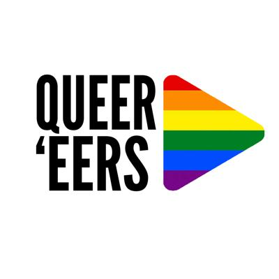 Queer Mountaineers