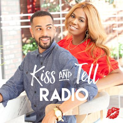 Kiss & Tell Networks, a movement creatively uniting the community tackling social issues through arts, media, and events with an LGBT perspective.   Weekly podcast with your hosts Jayce Baron (@JayceBaron) & Shar Jossell (@SharSaysSo)  #KATradio - askkatradio@gmail.com Support this podcast: https://anchor.fm/katradio/support