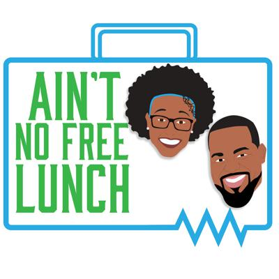 Aint No Free Lunch