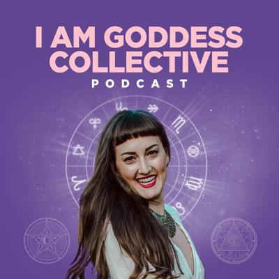 I AM Goddess Collective is a sacred space for empowerment through modern magick, spiritual activism, and reclaiming your power. As a Feng Shui practitioner, earth activist, and mystic host Nixie Marie is on a mission to support and inspire your journey in becoming the change you wish to see in this world. That change starts within. Join in on authentic discussions with fellow thought leaders, metaphysical experts, and luminaries each week as we explore practical and magickal ways of living in your highest alignment.