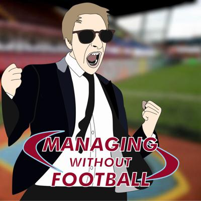 Managing Without Football