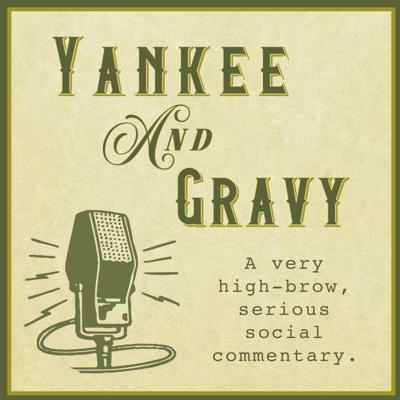 Yankee And Gravy