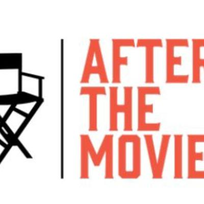 After The Movie Podcast