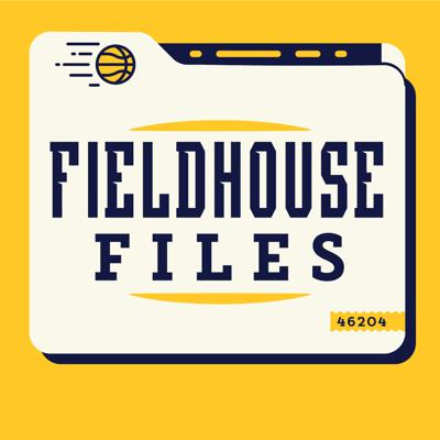 Fieldhouse Files: Scott Agness on the Indiana Pacers