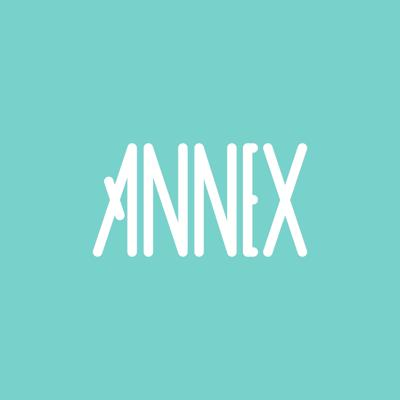 Annex Daily Podcast