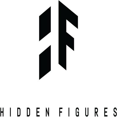 Hidden Figures Podcast