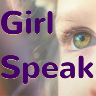 Art, history, and contemporary culture with a girls' eye view.   Brought to you by Girl Museum, the first and only museum in the world dedicated to celebrating girls and girlhood. Support this podcast: https://anchor.fm/girlspeak/support