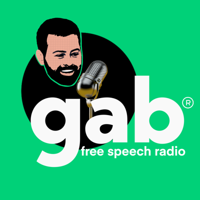 Gab.com Free Speech Radio is a podcast hosted by Gab CEO Andrew Torba. Gab's Free Speech Radio covers discussions at the intersection of technology, free speech, and culture.
