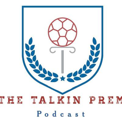 The Talkin Prem Podcast