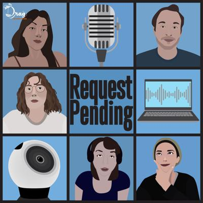 Request Pending
