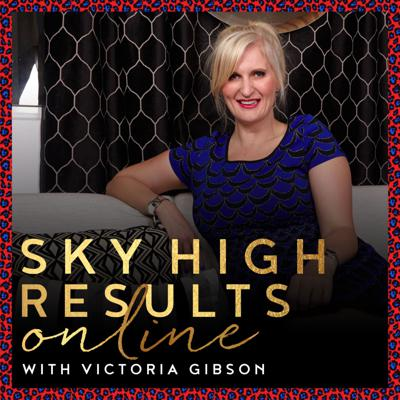 Sky High Results Online