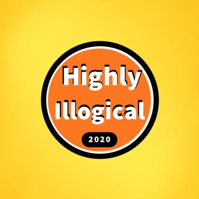Highly Illogical Podcast