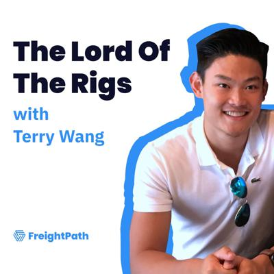 The Lord of the Rigs