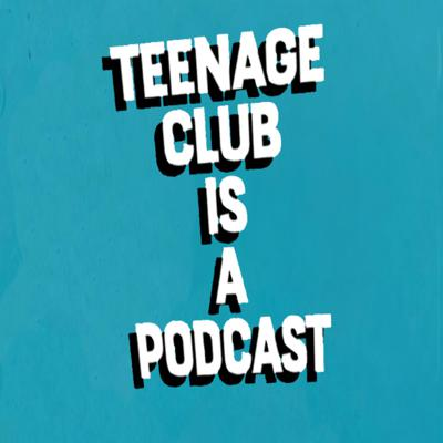 TeenageClub