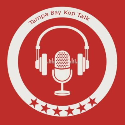 Original content by Tampa Bay based supporters of Liverpool FC. Follow us @TampaBayKopTalk on Facebook, Medium, Instagram and @kop_bay on Twitter to see more Tampa Bay Kop Talk content.