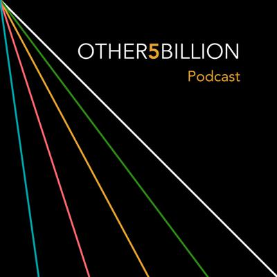 other5billion: intriguing animal histories