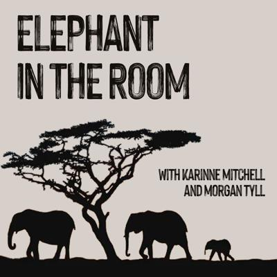 Elephant in the Room Podcast